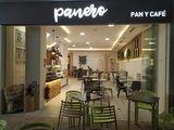 LOCAL CAFETERÍA- PASTELERÍA - foto