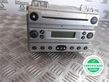 RADIO / CD Ford fusion - foto