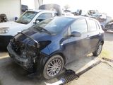 Toyota yaris aÑo 2010 piezas 6432 - foto