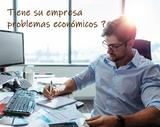 FINANCIACIÓN Y MONETIZACIÓN - foto