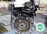 Motor jaguar 224DT - foto