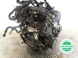 motor insignia 2.0 cdti b20dth - foto