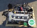 motor suzuki vitara T10M16A - foto