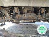 GRUPO Mazda cx 7 er - foto