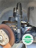 AMORTIGUADOR Peugeot 208 012012 - foto