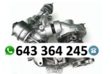 Xznb. turbos-para-todas las-marcas - foto