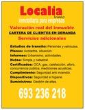 INVERSION:  LOCAL EN RENTABILIDAD - foto