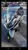 KYMCO - SUPERDINK 125 ABS - foto