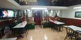 BAR CAFETERIA EN FUNCIONAMIENTO - foto