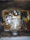 tuberias arquetas desatrancos Meira - foto