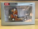 MTS Maik Terpe WSI Models 012762 - foto