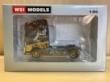 MTS Maik Terpe Volvo WSI Models - foto