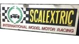 Exin scalextric - foto