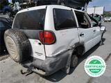 DESPIECE Nissan terranoterrano ii r20 - foto