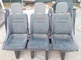 asientos vito - foto