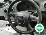 volante multifuncion audi a3 cabrio - foto