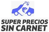 SUPER PRECIOS SIN CARNET - foto