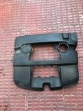 Tapa motor Audi BSE 1.6 - foto