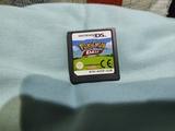 Pokemon Dash Ds - foto