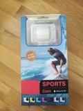 Sport cam waterproof - foto