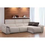 limpieza de sofás y alfombras en Línares - foto