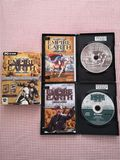 Empire Earth Golden Edition - foto