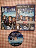 Harry Potter: Y el prisionero de azkaban - foto