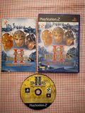 Age of Empires II - foto