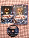 Las Cronicas de Narnia - foto