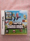 Super Mario Bros - foto