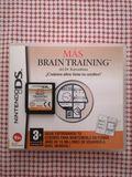 Mas Brain Training - foto