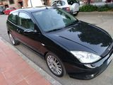 FORD - FOCUS ST170 - foto