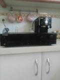 Amplificador pioneer reparar - foto