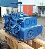 Motores marinos nauticos barcos - foto