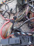 Instalación eléctrica  completa BMW 328 - foto