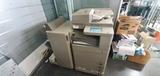 fotocopiadora C5030 Escaner cuadernillo - foto
