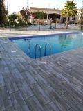 Oferta piscina de 8x4 11.000 - foto