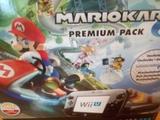 Wii U Nueva - foto