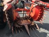 CABEZAL KEMPER 4500 CL 8 - 122 - foto