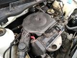 motor y caja seat ibiza 1.4 - foto