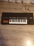 organo vintage de 1971 - foto