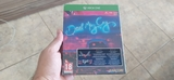 Devil May Cry Deluxe Edition XboxOne - foto