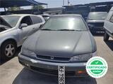 PALIER DEL. Honda accord coupe cd 1994 - foto