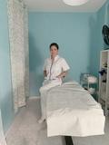 Tratamientos corporales y masajes - foto