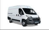 transporte y furgonetas de alquiler - foto
