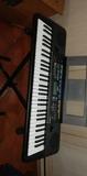 Se vende piano/teclado de un solo uso - foto