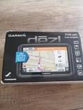 navegador GPS garmin 770 profesional - foto