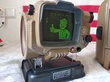 Pip Boy Fallout - foto