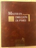 MASTER EN DIRECCIÓN DE PYMES - foto