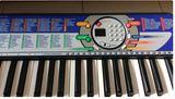 Teclado Yamaha Portatone Electron PSR-74 - foto